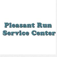 Pleasant Run Services & Collision