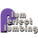 Plum Perfect Plumbing
