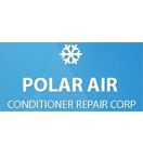 Polar Air Conditioner Repair