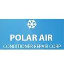 Polar Air Conditioner Repair