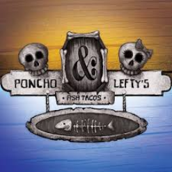 Poncho & Lefty's - Food Without Borders