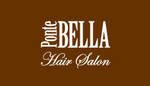 Ponte Bella Hair Salon