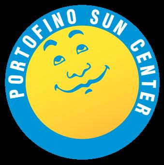 Portofino Soho