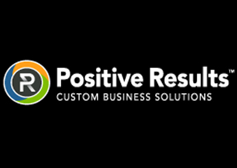 Positive Results Lawn Services