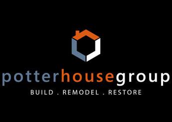 Potter House Group, Inc