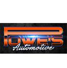 Powe Automotive