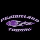 Praireland Towing