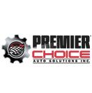 Premier Choice Auto Solutions