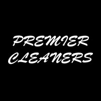 Premier Cleaners No 9
