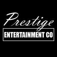 Prestige Entertainment Co.