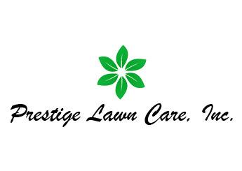 Prestige Lawn Care, Inc.