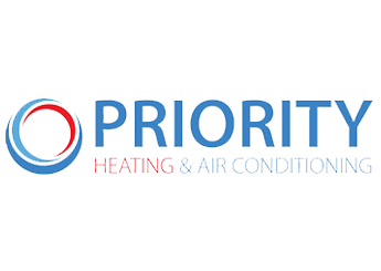 Priority Heating & Air Conditioning