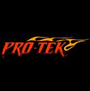 Pro-Tek Xtreme Auto Works