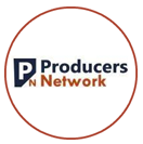 Producers Network Insurance