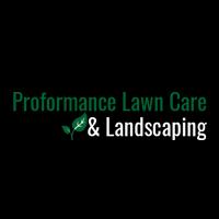 Proformance Lawn Care