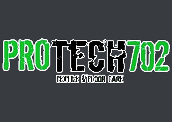 Protech702 Textile & Floor Care