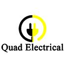 Quad A Electrical