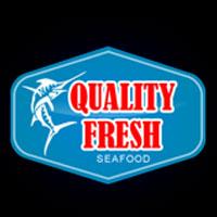 Quality Fresh Seafood Restaurant