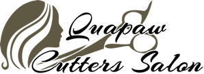 Quapaw Cutters Salon