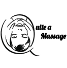 Quite A Massage