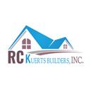 R C Kuertz Builders