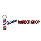 Rader's Barber Shop