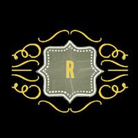 Radford Jewelers