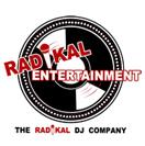 Radikal Entertainment
