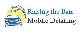 Raising the Barr Mobile Detailing