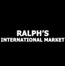 Ralph's International Market