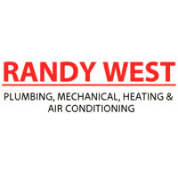 Randy West Plumbing, Heating, Air Conditioning & Mechanical