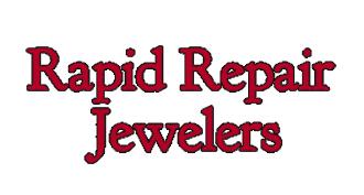 Rapid Repair Jewelers