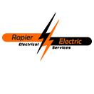 Rapier Electric Inc
