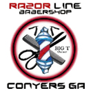 Razorline Barbershop