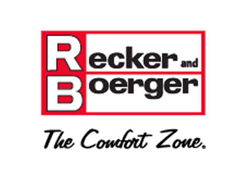 Recker and Boerger