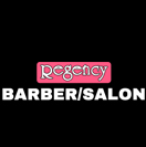 Regency Barber-Salon