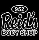 Reid's Body Shop
