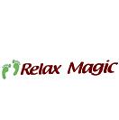 Relax Magic