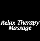 Relax Therapy Massage Slidell