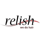 Relish Salon