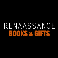 Renaissance Books & Gifts