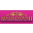 Rendezvous Event Centre & Banquet Hall