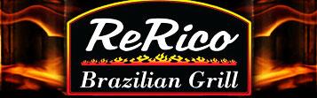 Rerico Brazilian Grill