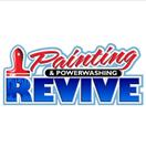 Revive Painting & Powerwashing