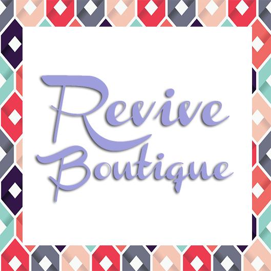 ReVive Boutuque