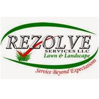Rezolve Lawn and Landscape
