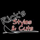 Rick's Styles & Cuts