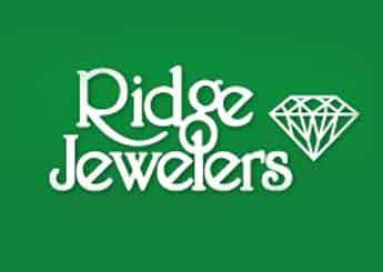 Ridge Jewelers