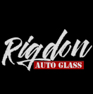 Rigdon Auto Glass