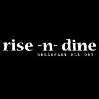 Rise -n- Dine at Emory Village
